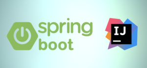 Hot Swap in Spring Boot Application – Live Reload